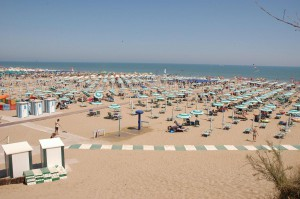 spiaggia-Ufficio-19-(7)